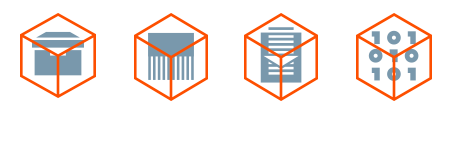 OffSite-00-services_icons