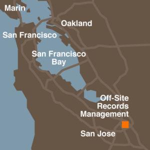 OffSite-01-ctu-map-bayarea
