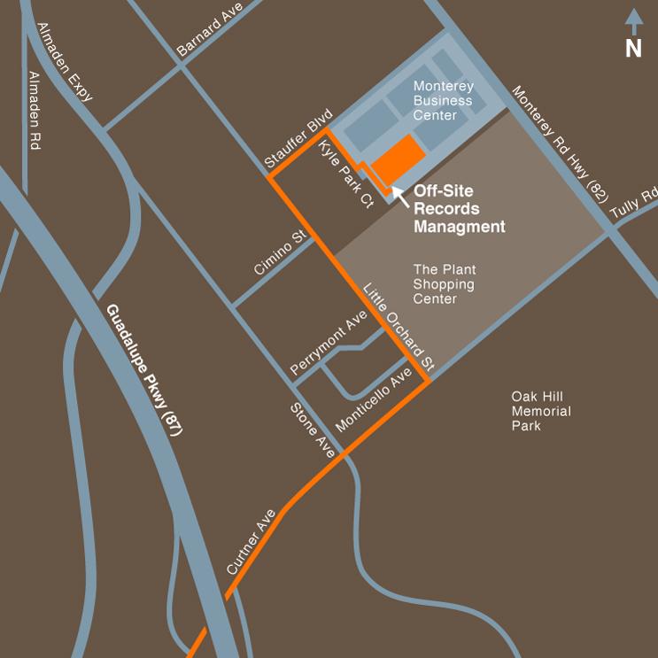 OffSite-01-ctu-map-street