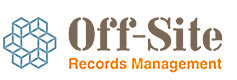 Off-Site Records